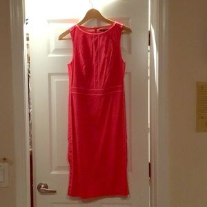 Ava and Aiden dress